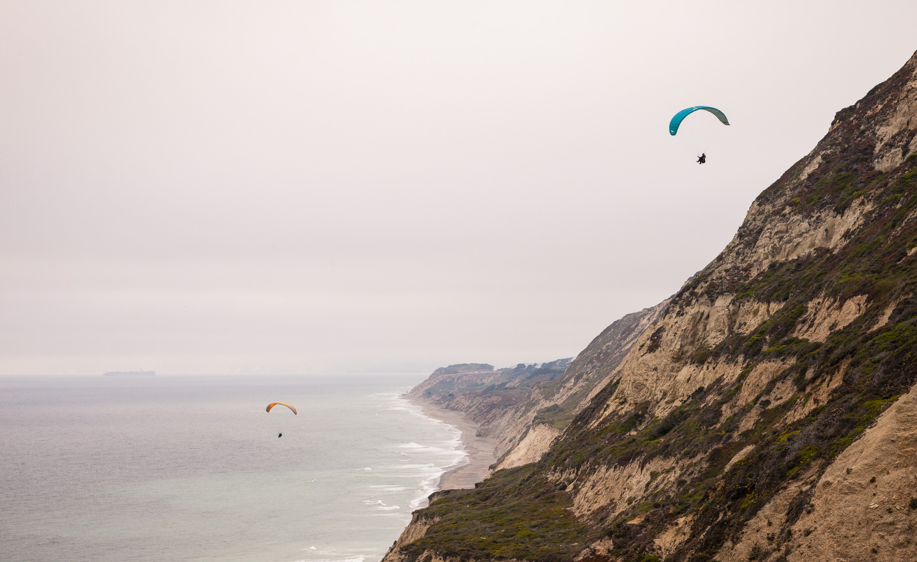 160824_Pacifica_Paraglide_6249